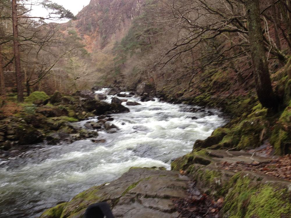 aberglaslyn-river-beddgelert