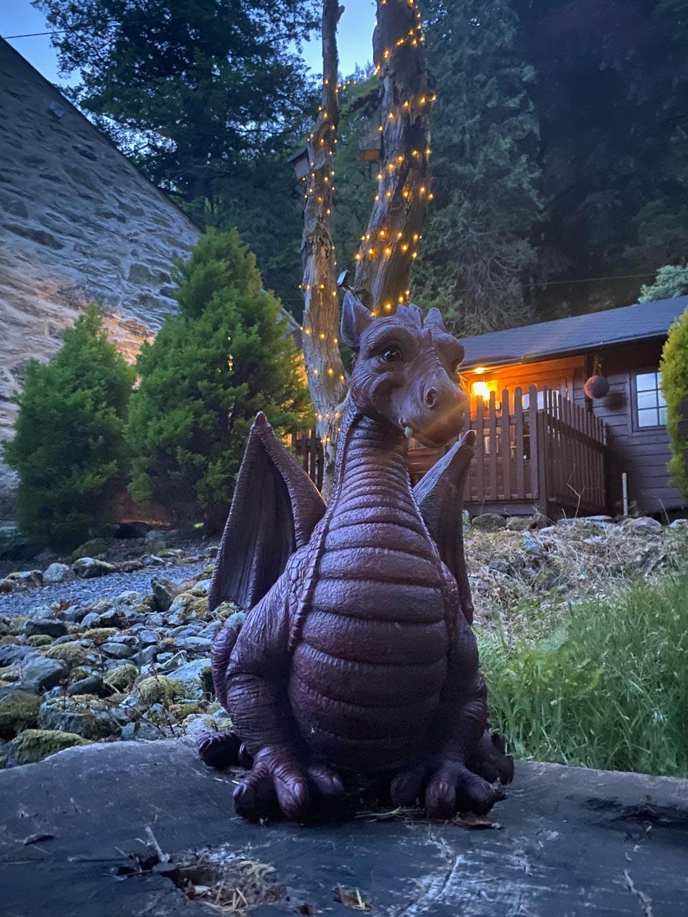 dragon-at-nights-