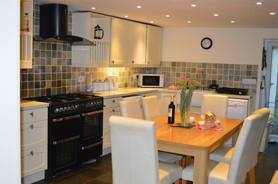kitchen whole
